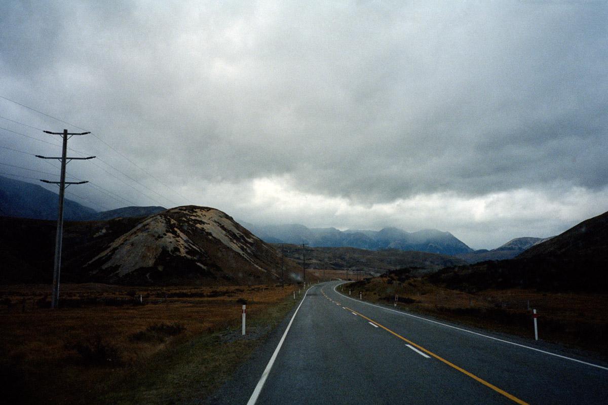 newzealand_roadtrip_007
