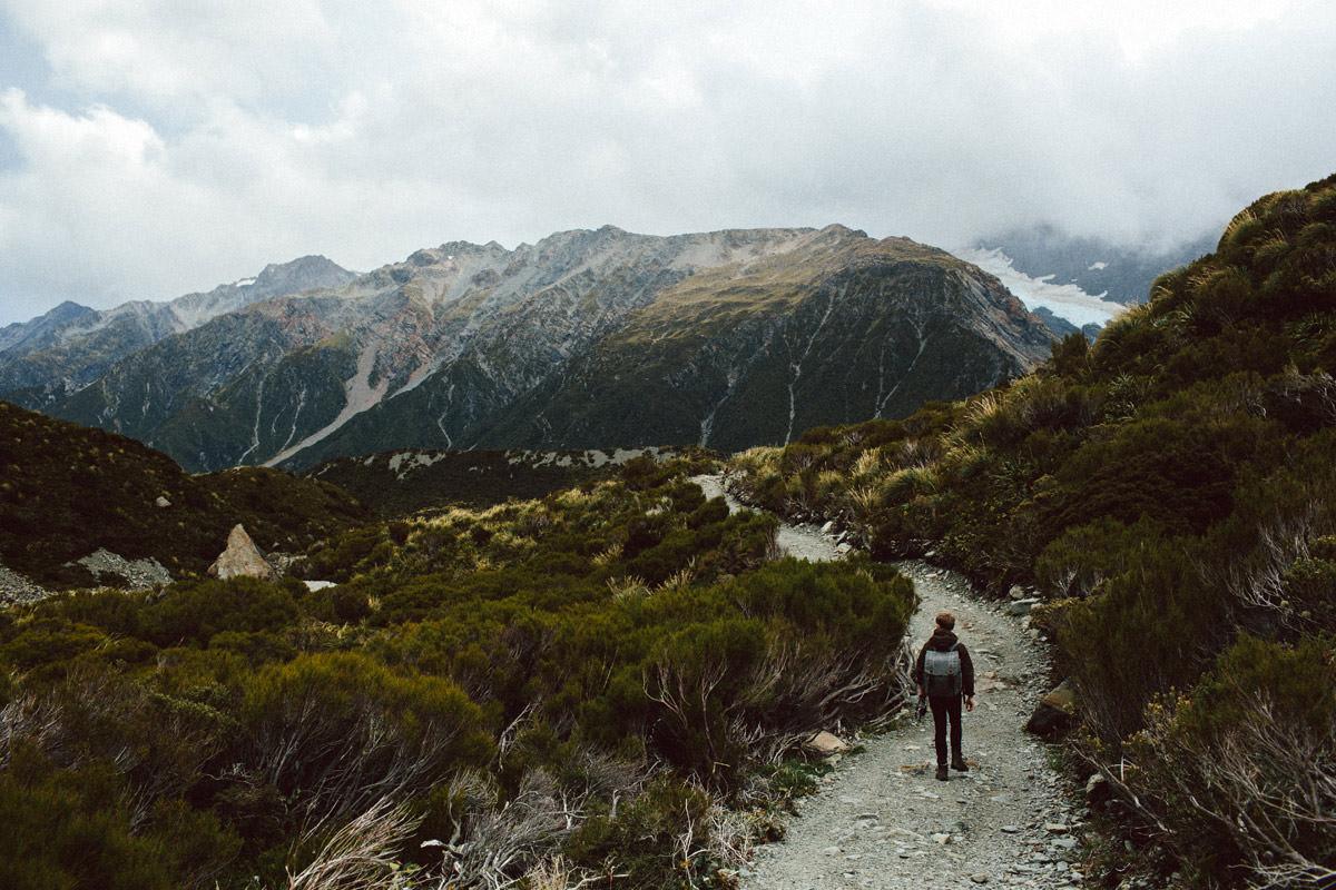 newzealand_roadtrip_014