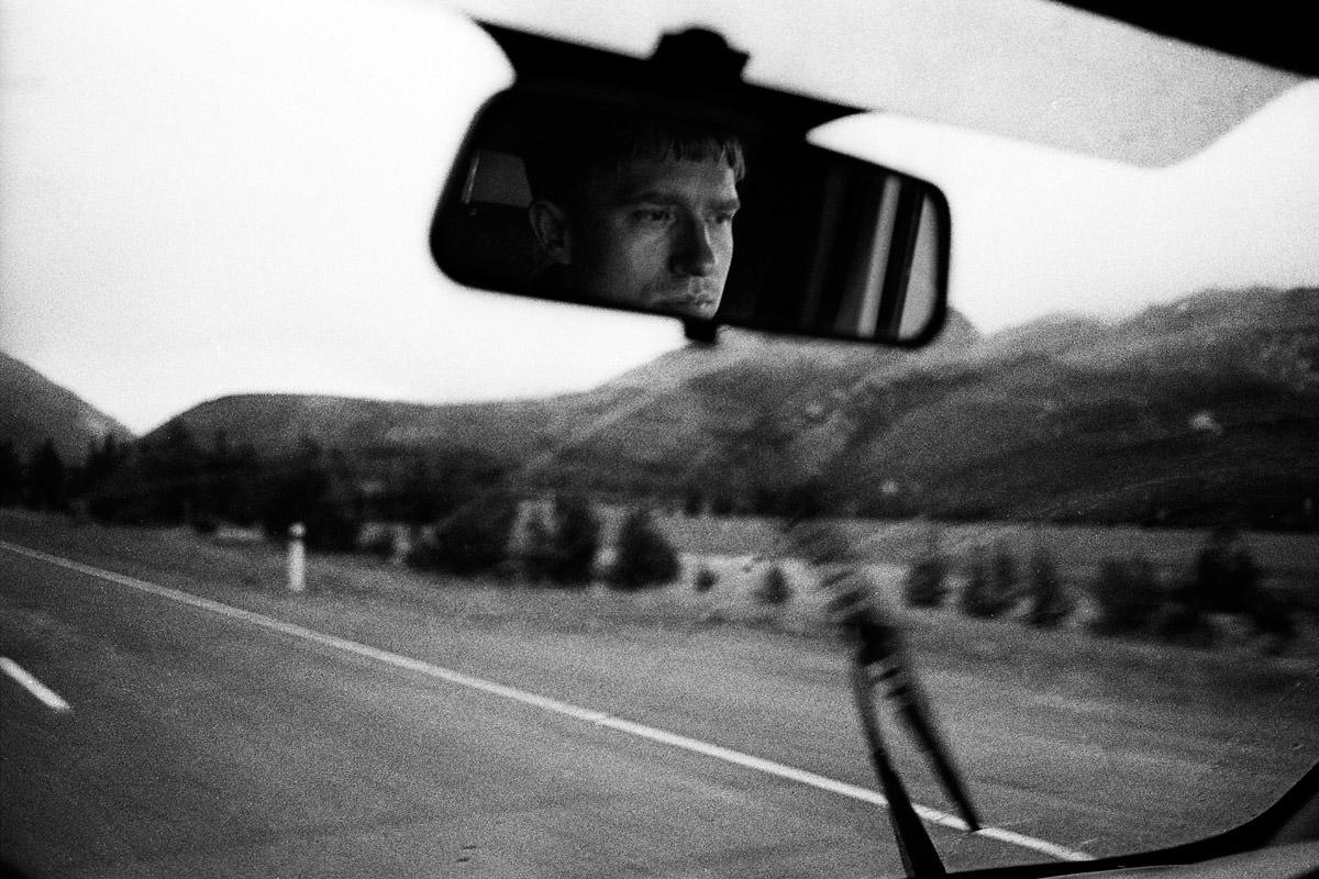 newzealand_roadtrip_032