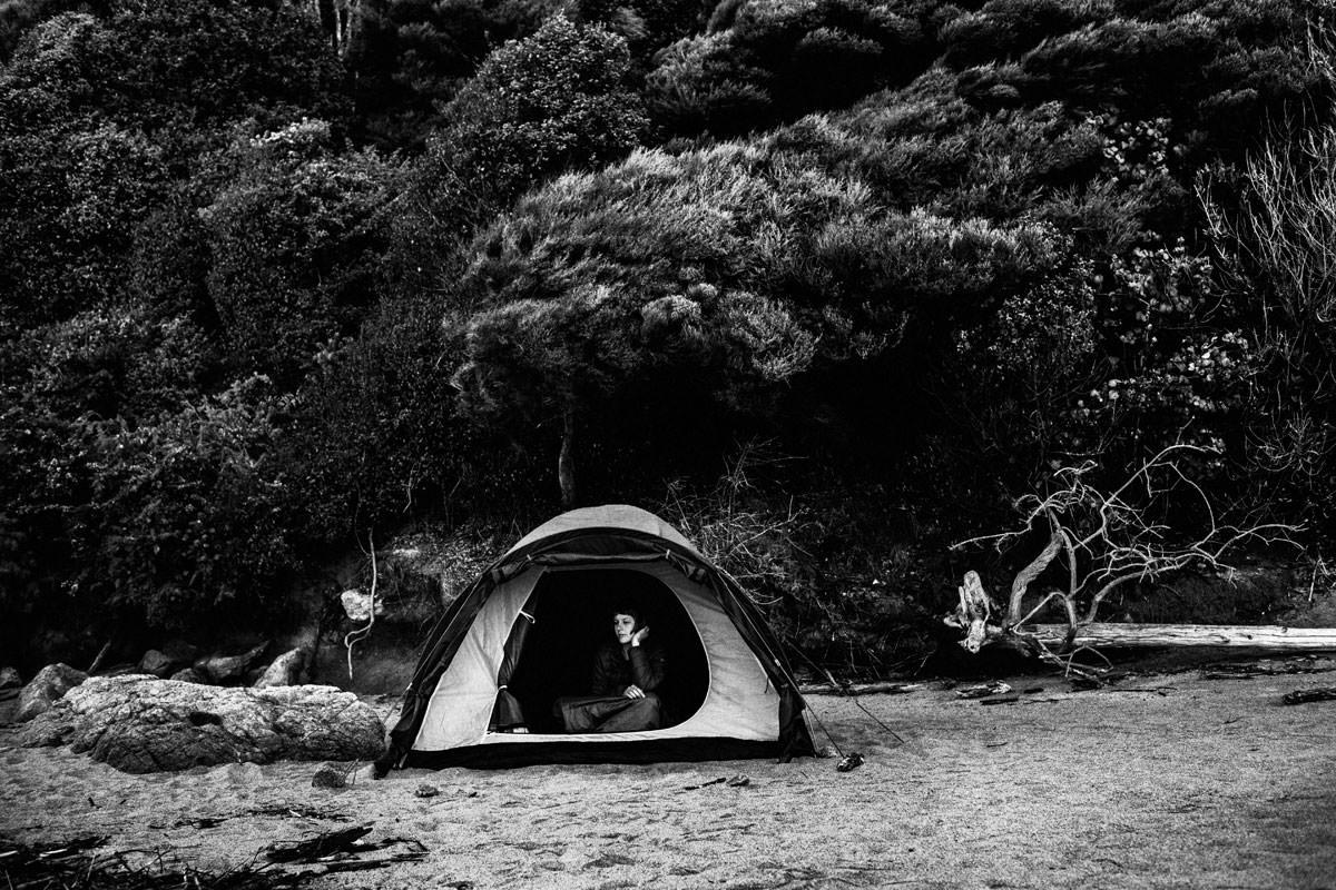 newzealand_roadtrip_055