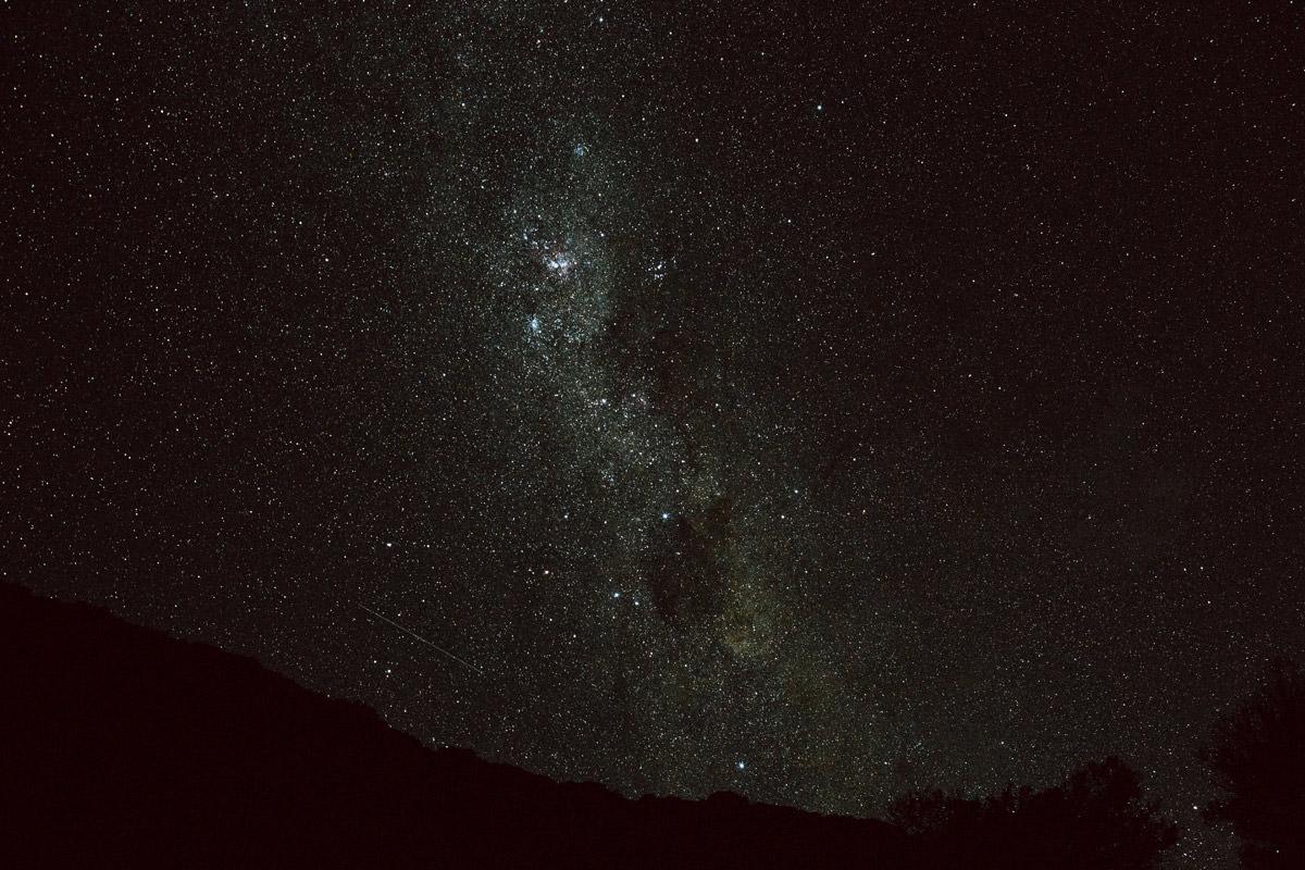 newzealand_roadtrip_061