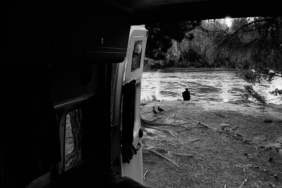 newzealand_roadtrip_084