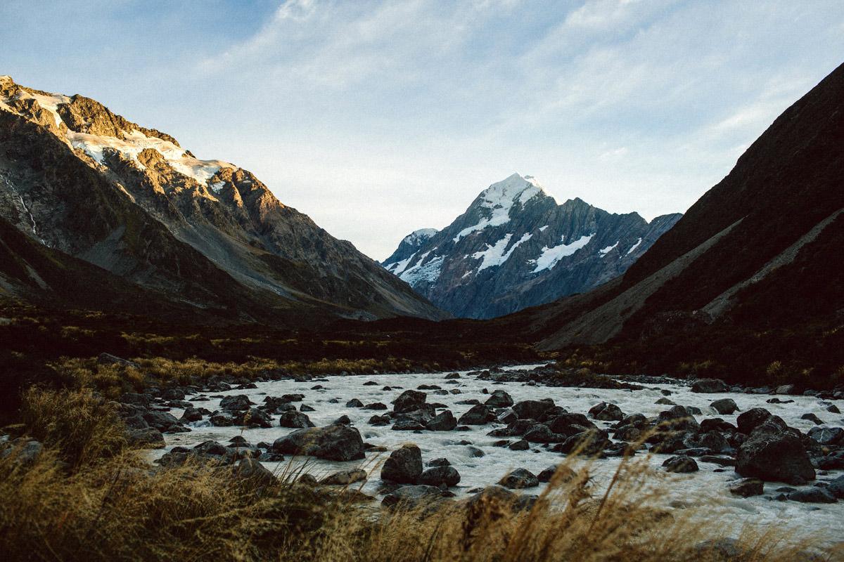 newzealand_roadtrip_102
