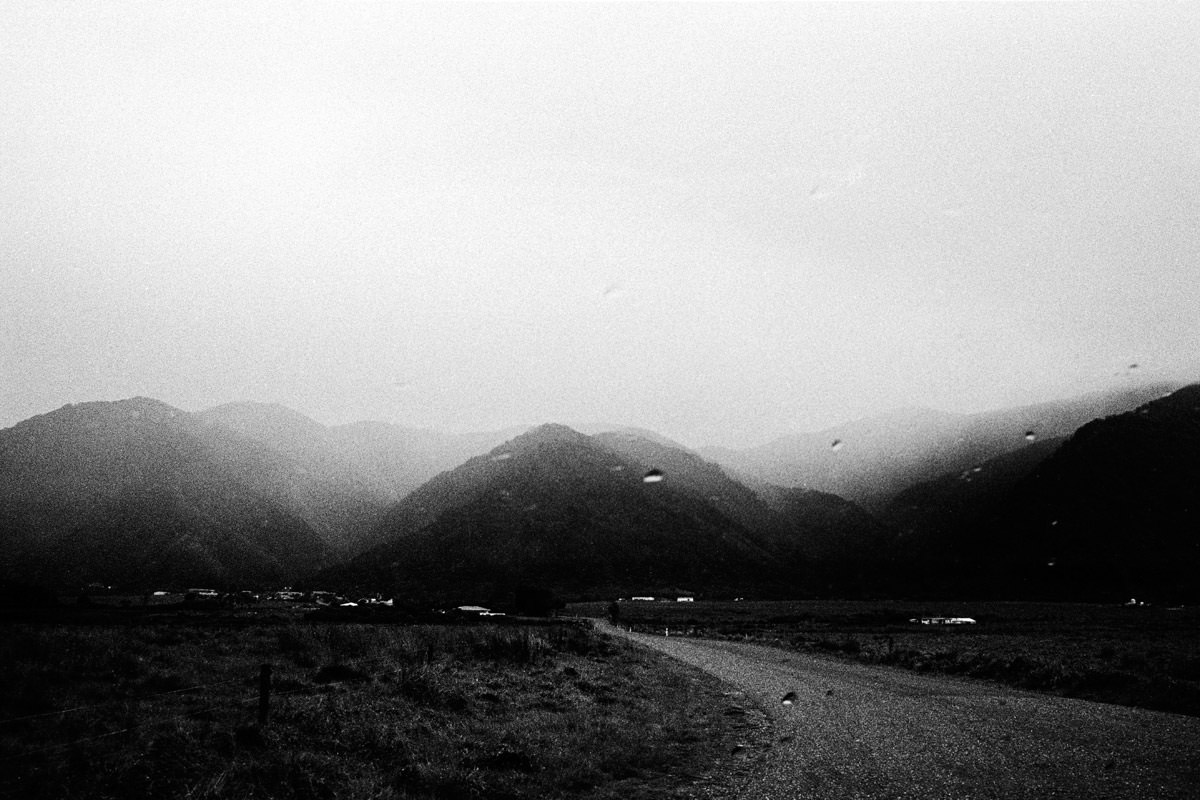 newzealand_roadtrip_106