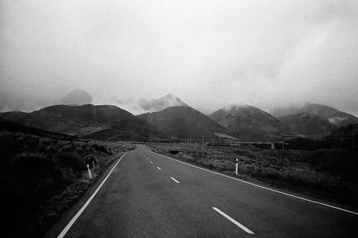 newzealand_roadtrip_111