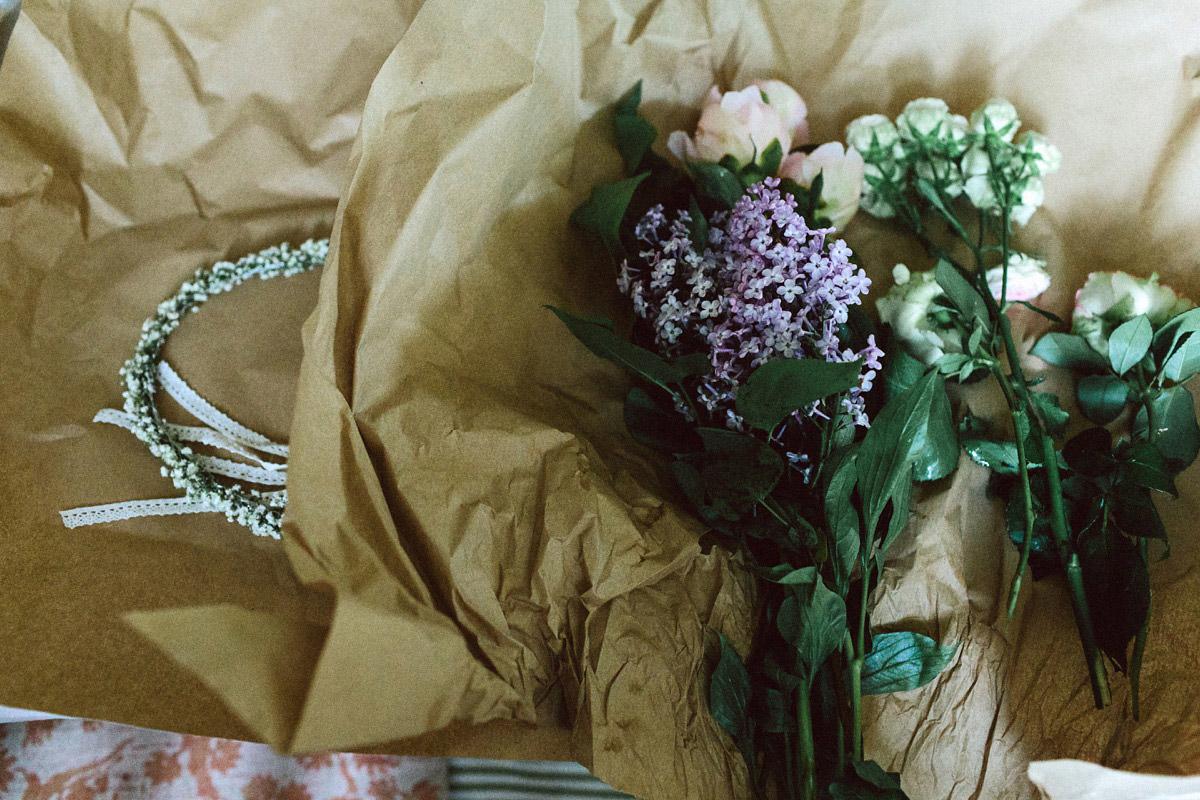 wedding_moenckhof_008