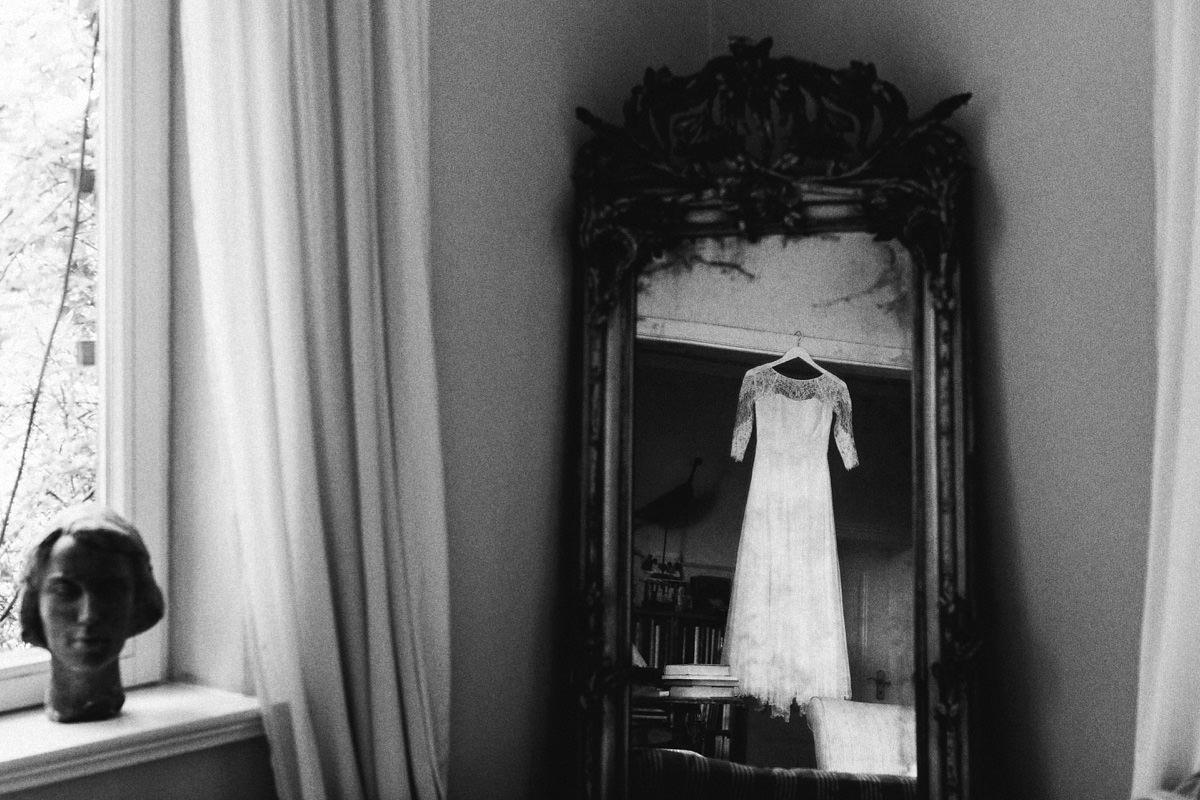 wedding_moenckhof_012