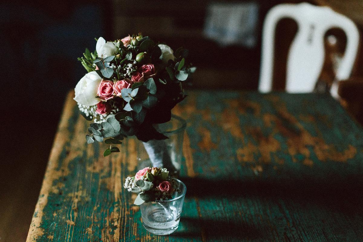 wedding_moenckhof_014