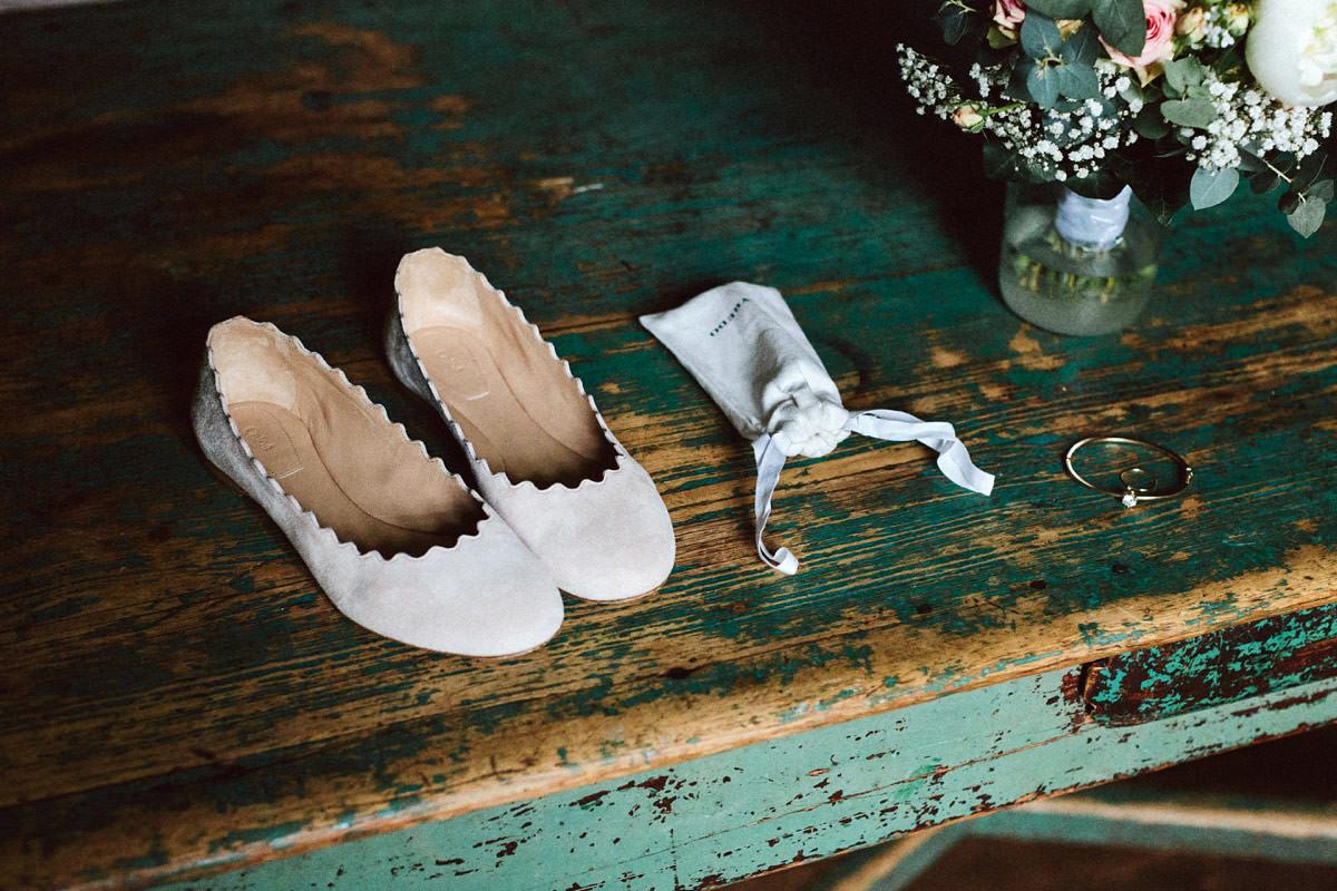 wedding_moenckhof_027