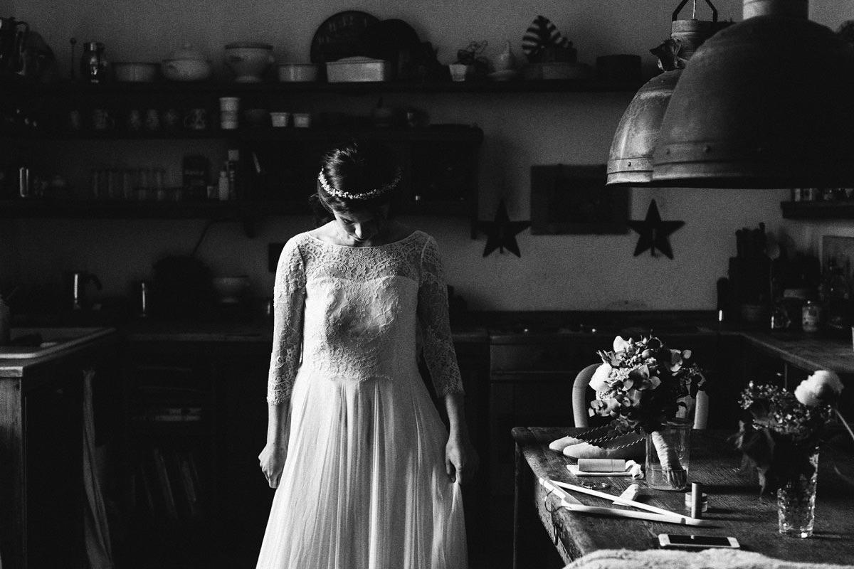wedding_moenckhof_029
