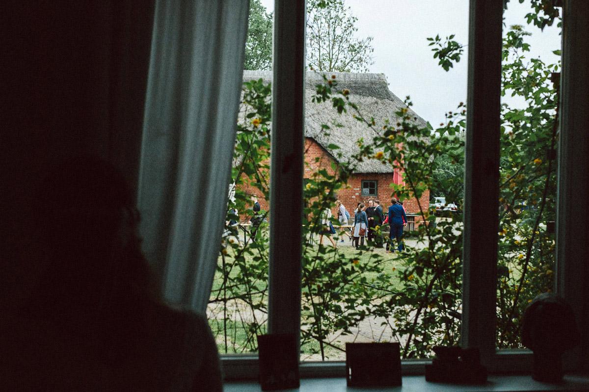 wedding_moenckhof_033