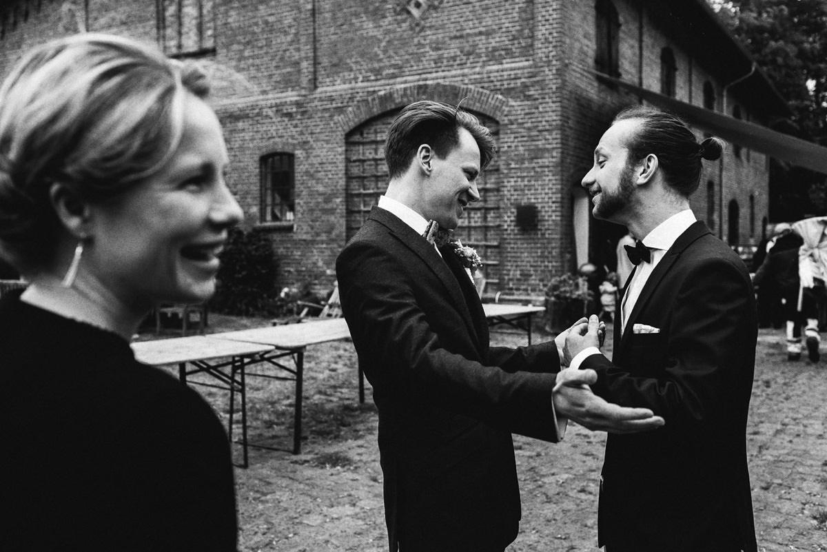 wedding_moenckhof_034