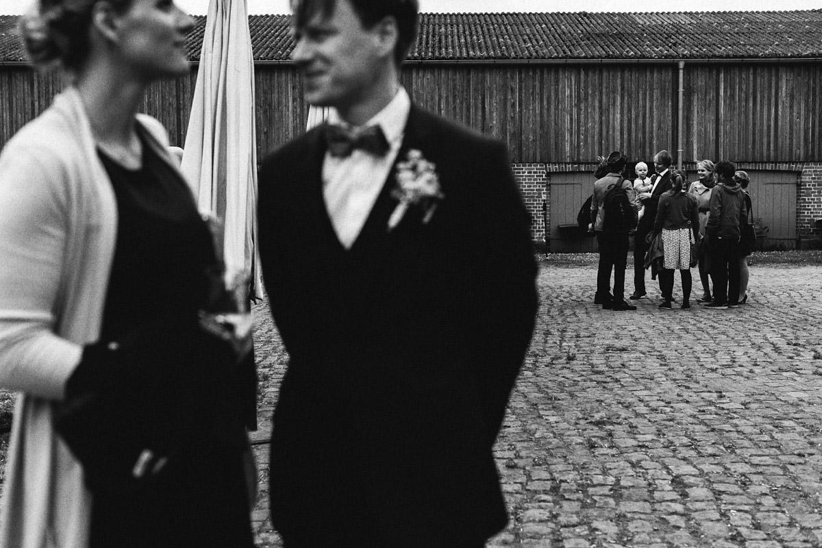 wedding_moenckhof_035
