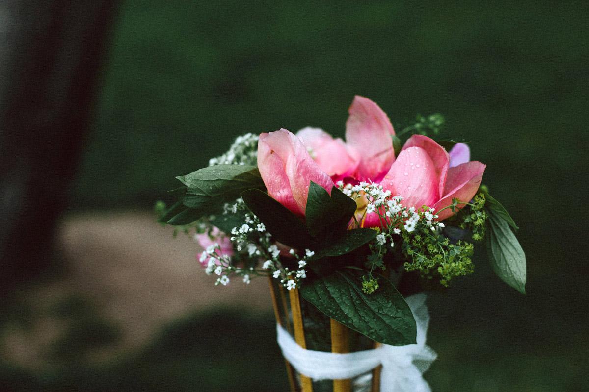 wedding_moenckhof_037