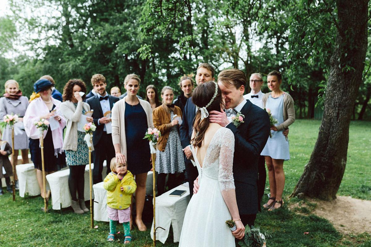 wedding_moenckhof_042