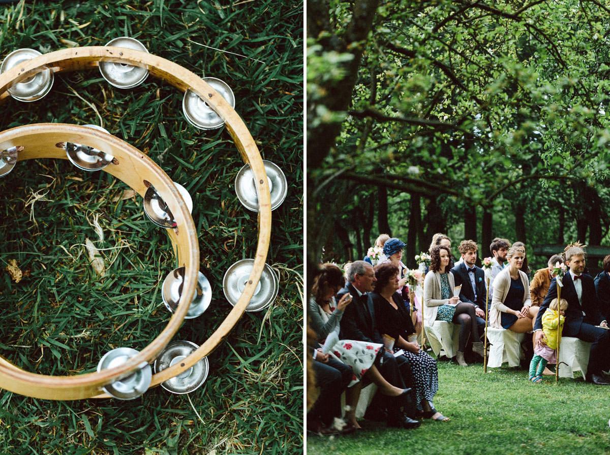 wedding_moenckhof_044
