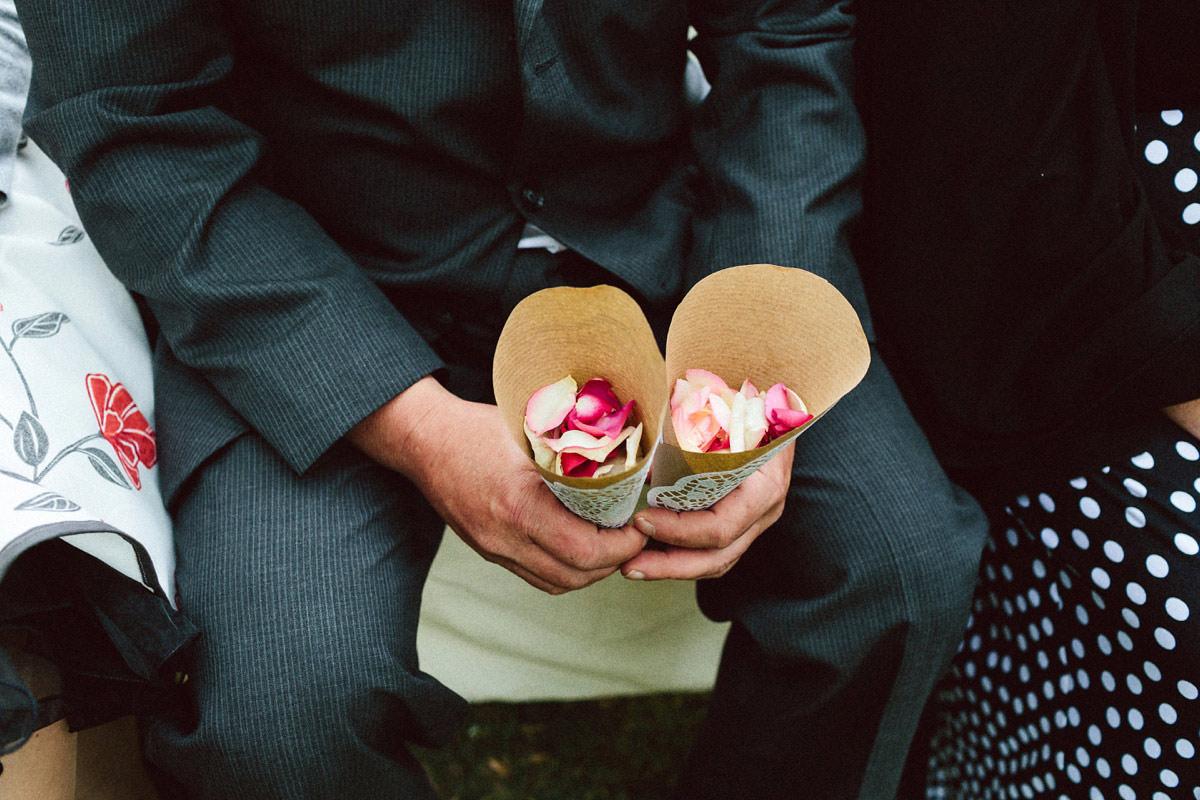 wedding_moenckhof_045