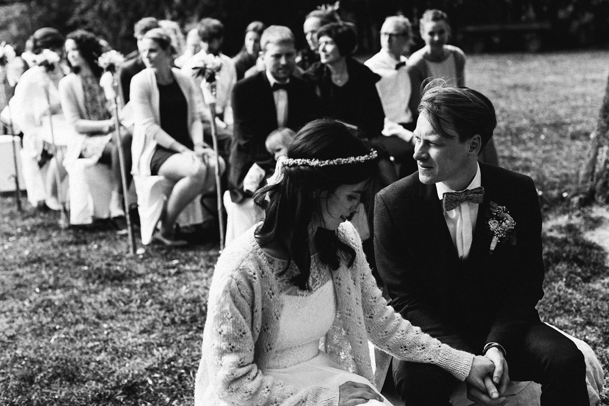 wedding_moenckhof_048