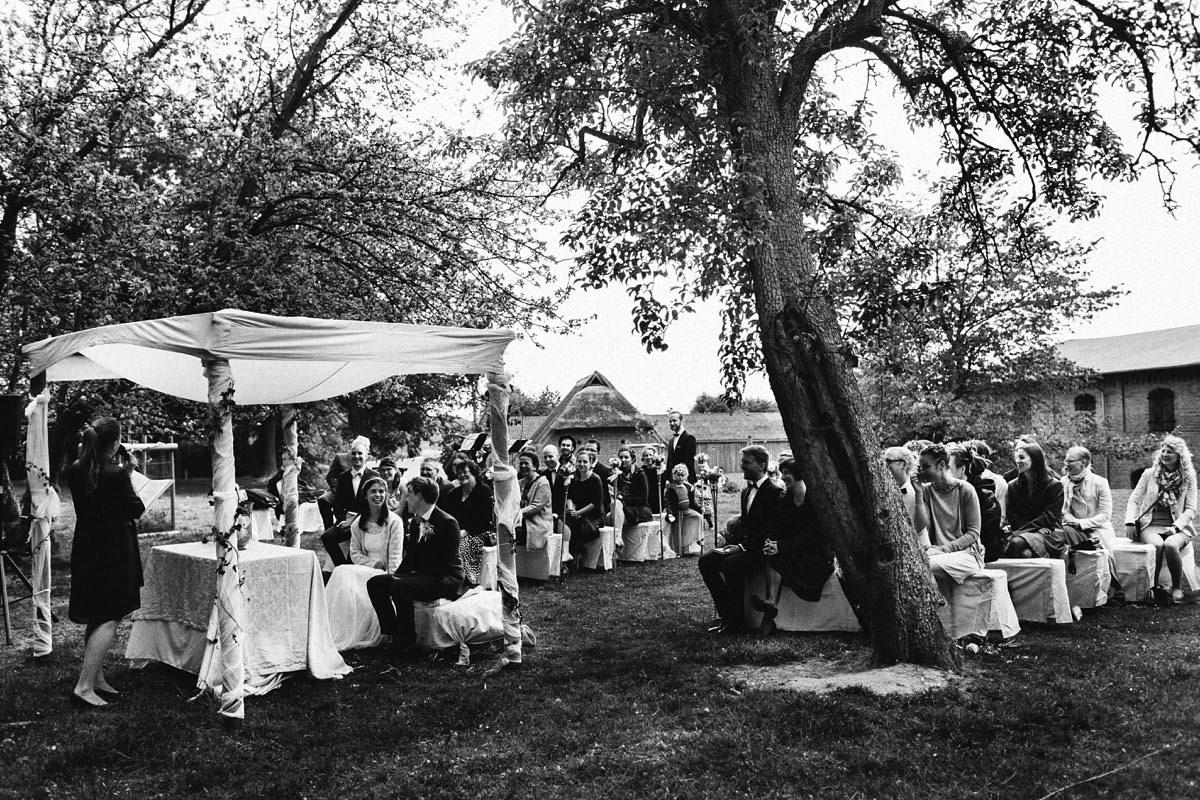 wedding_moenckhof_049