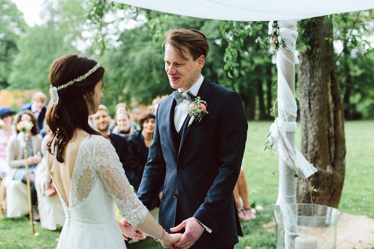 wedding_moenckhof_051