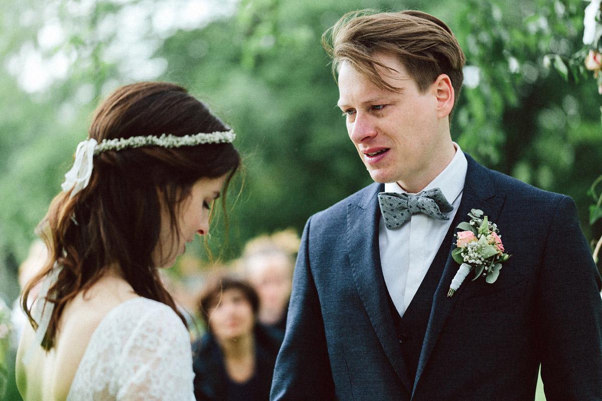 wedding_moenckhof_053