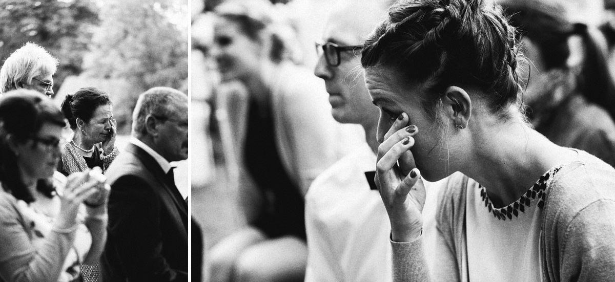 wedding_moenckhof_054
