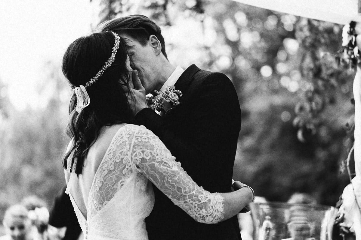 wedding_moenckhof_055