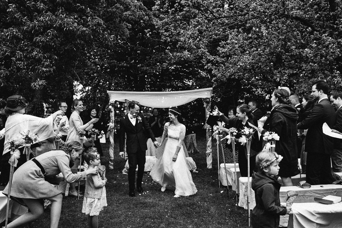 wedding_moenckhof_060
