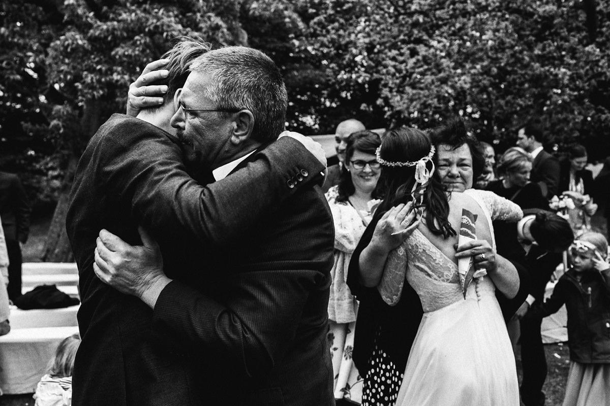 wedding_moenckhof_061