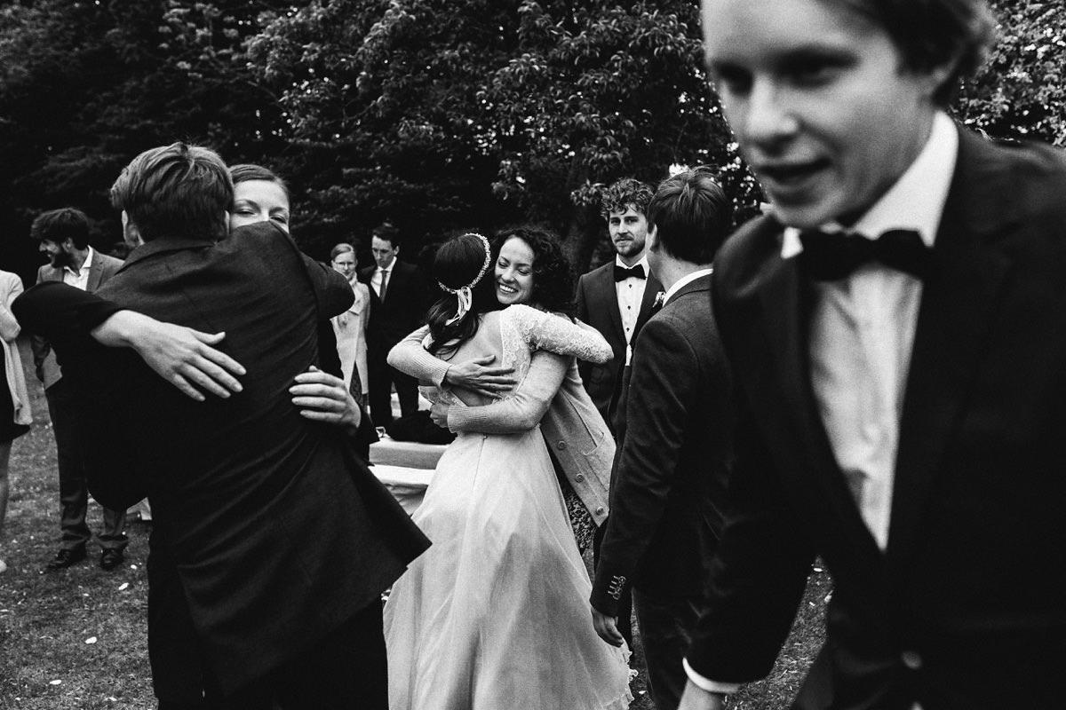 wedding_moenckhof_062