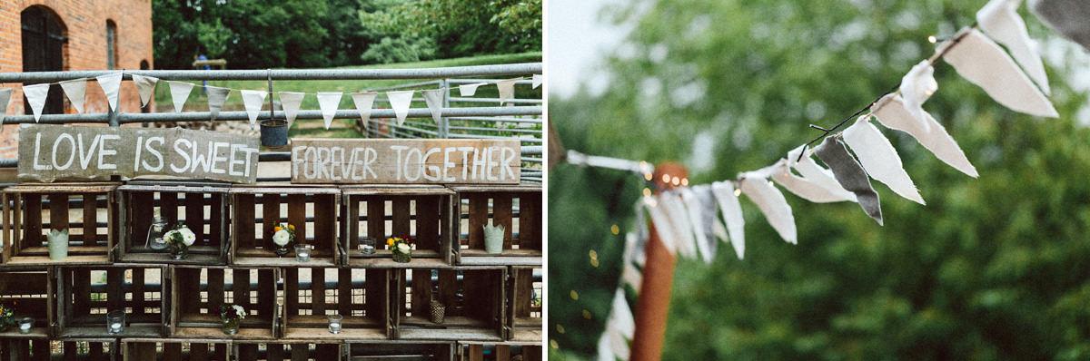 wedding_moenckhof_067