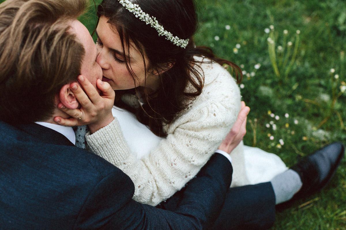 wedding_moenckhof_076