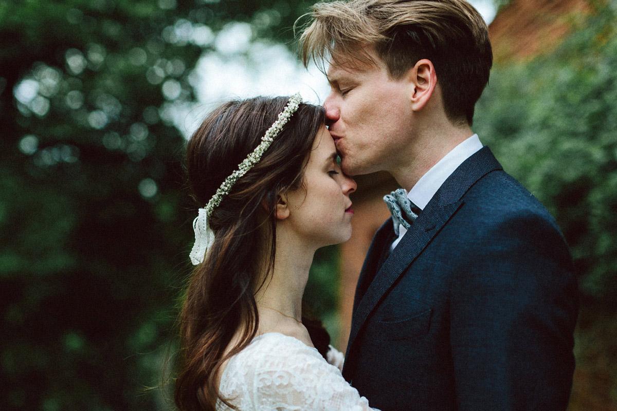 wedding_moenckhof_078