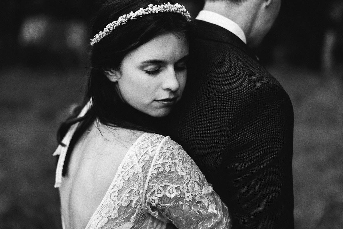 wedding_moenckhof_080