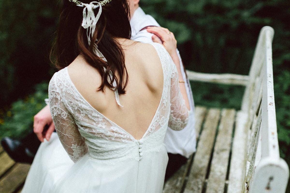 wedding_moenckhof_083