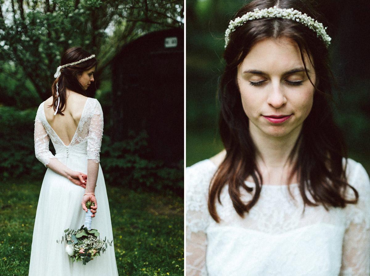 wedding_moenckhof_084