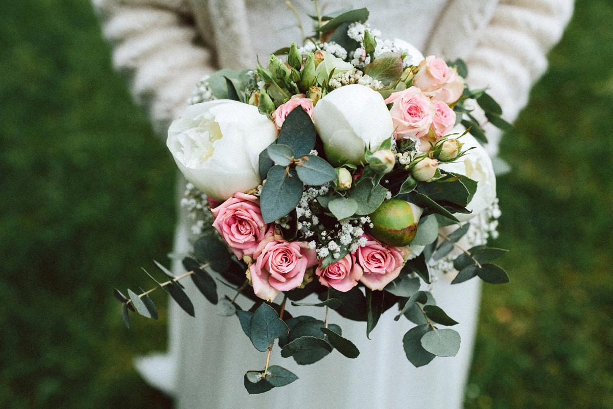 wedding_moenckhof_085