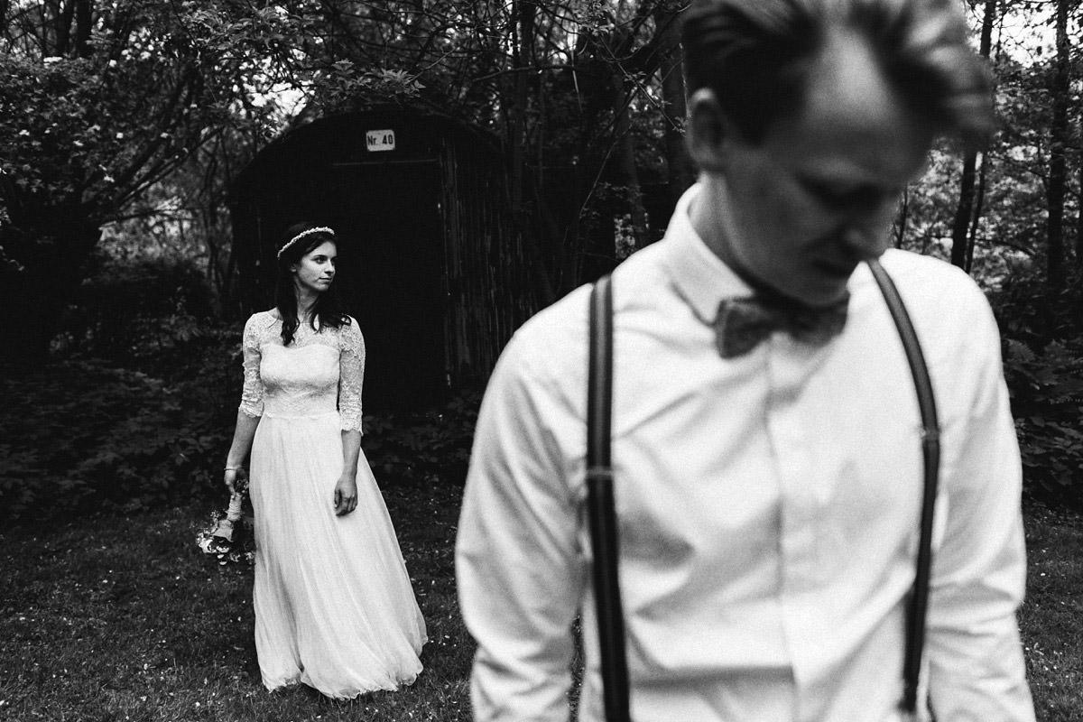 wedding_moenckhof_090
