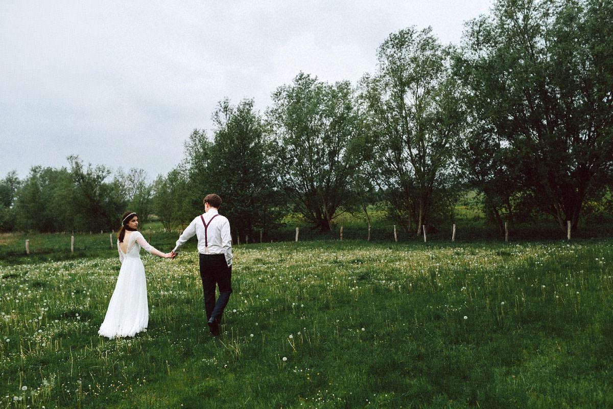 wedding_moenckhof_093