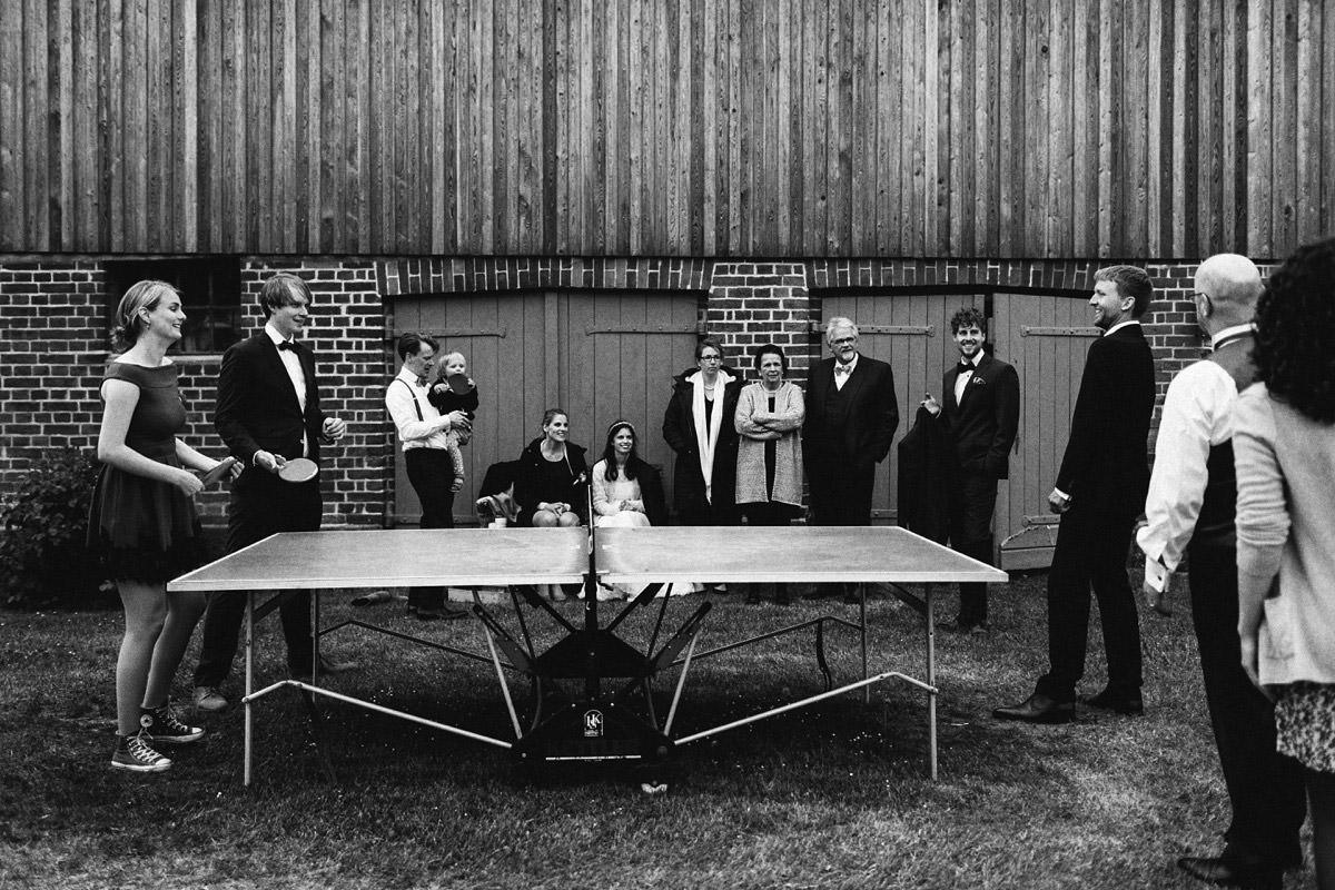 wedding_moenckhof_099