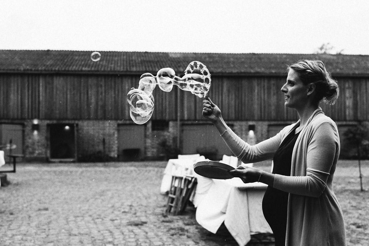 wedding_moenckhof_100