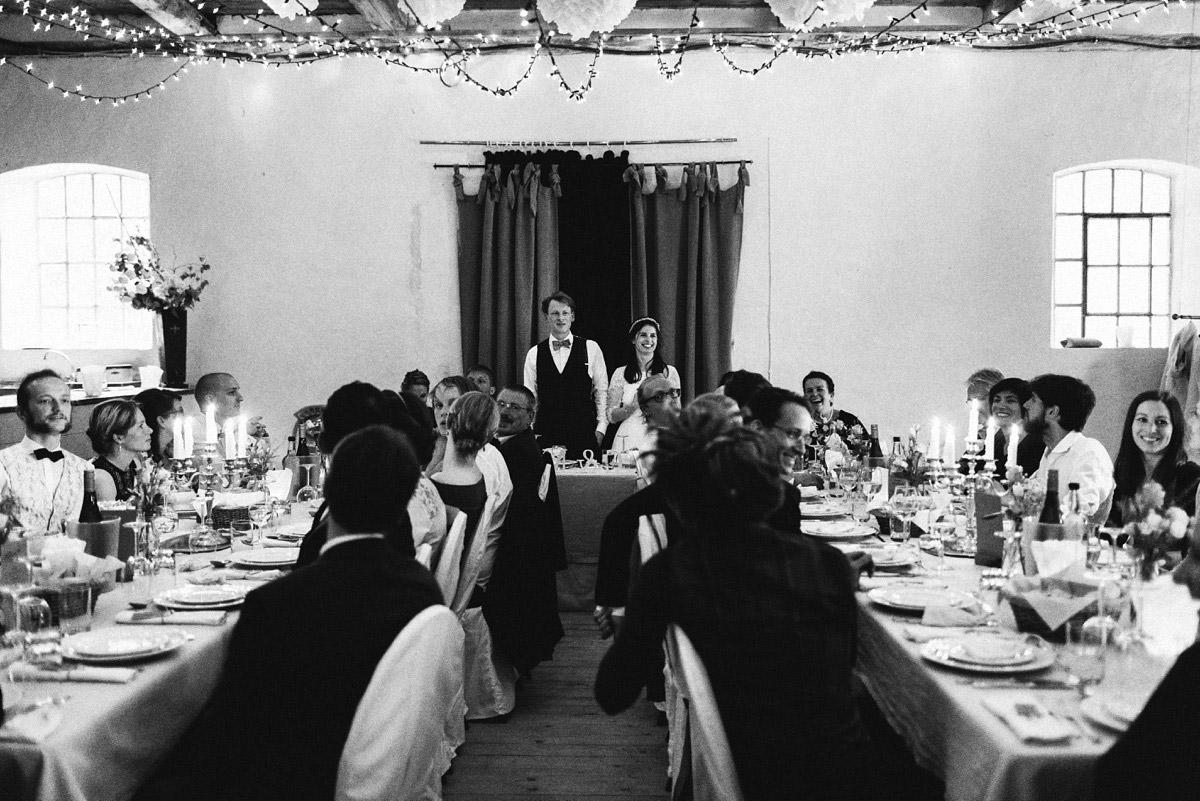 wedding_moenckhof_105