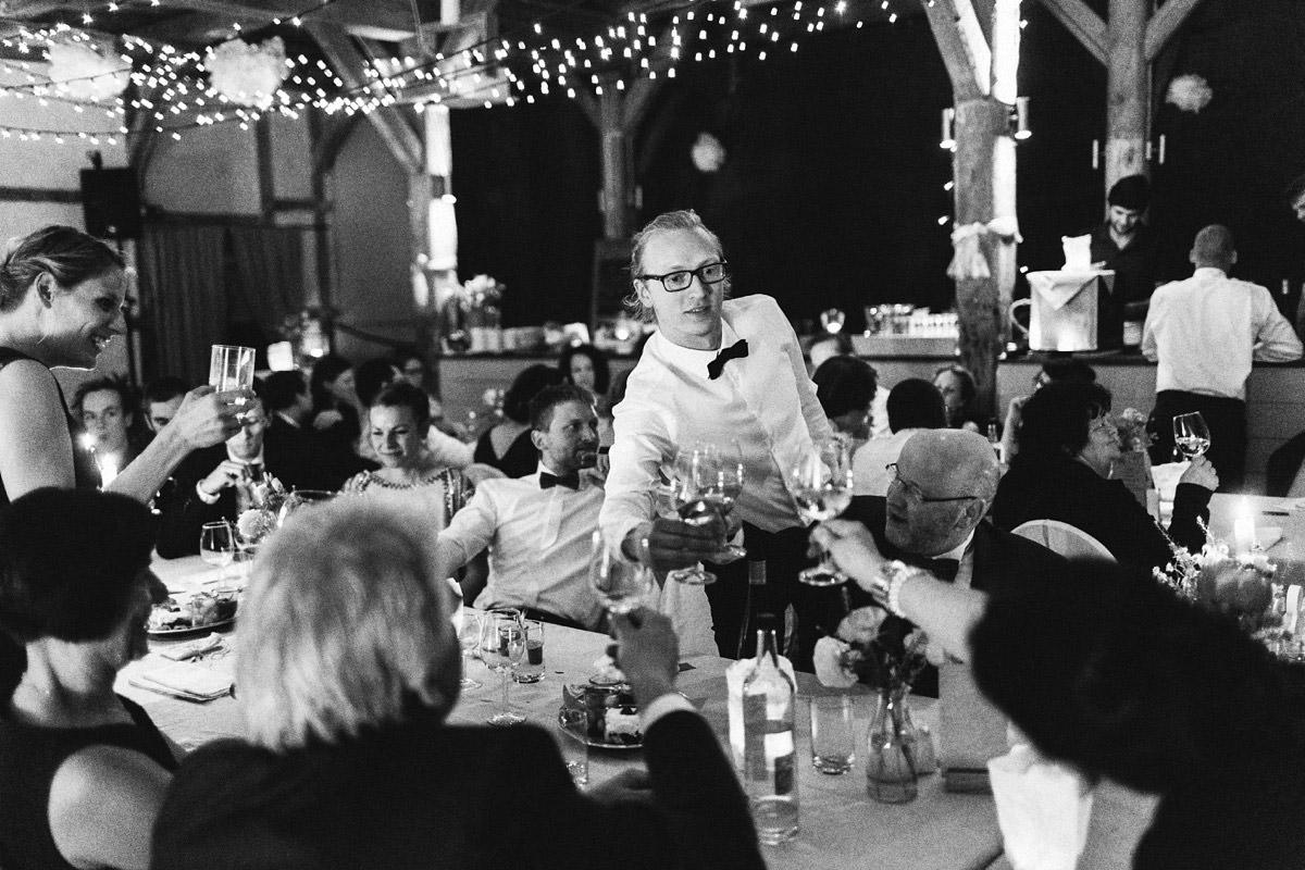 wedding_moenckhof_110