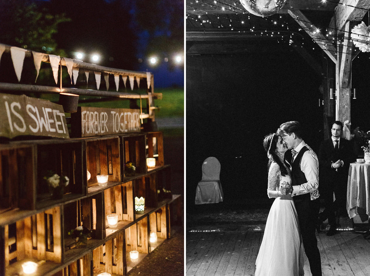 wedding_moenckhof_111