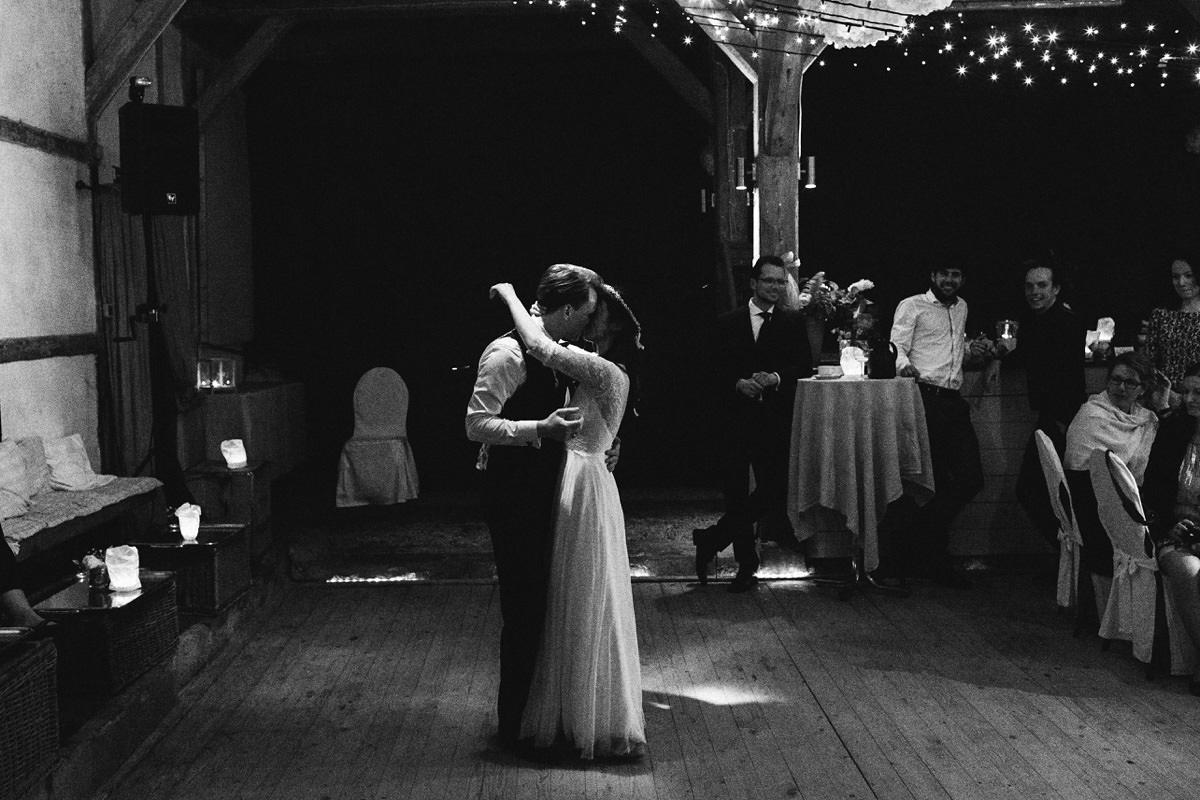 wedding_moenckhof_112