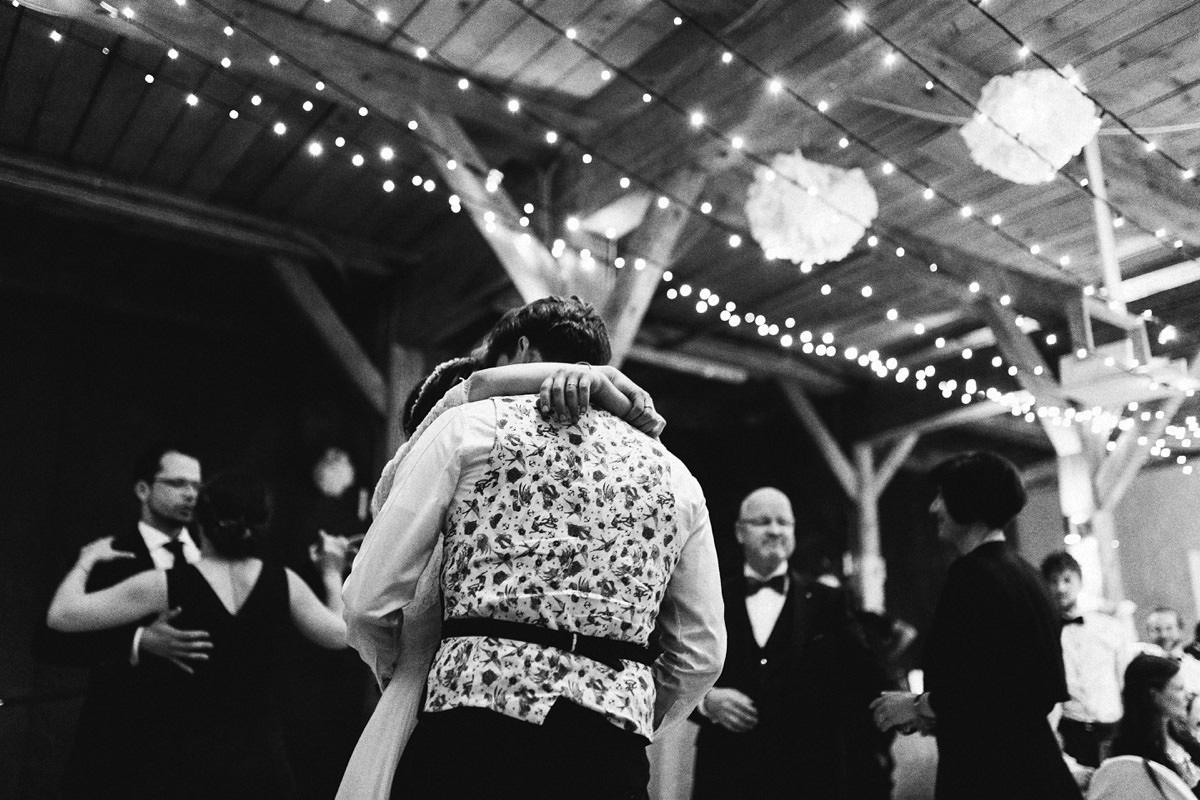 wedding_moenckhof_113