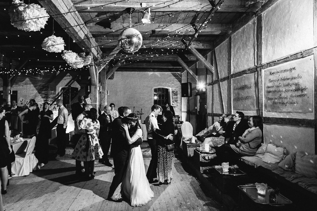 wedding_moenckhof_114