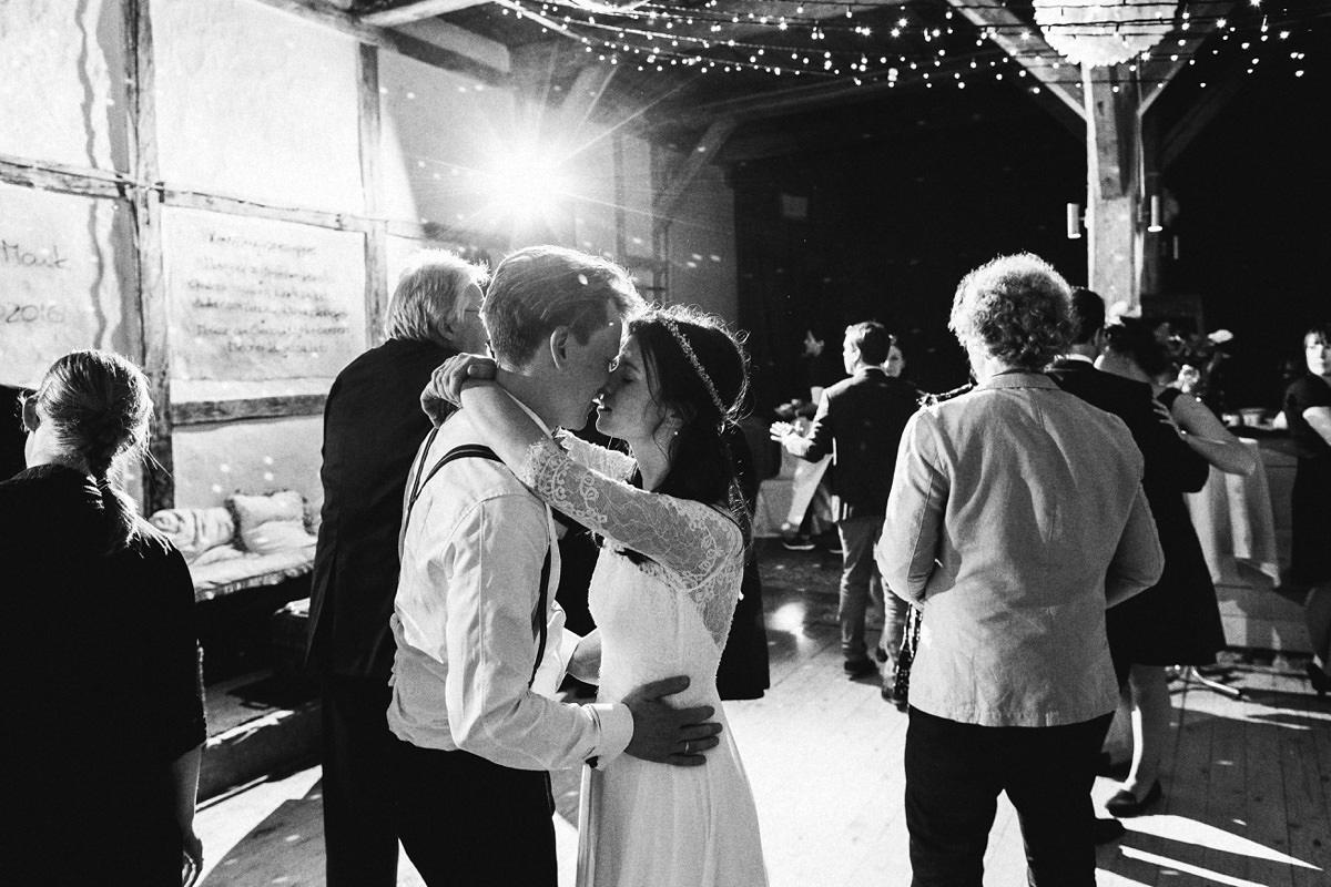 wedding_moenckhof_115