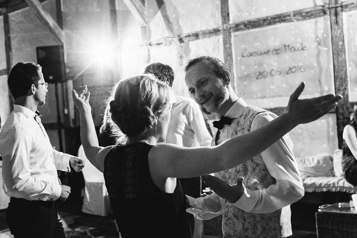 wedding_moenckhof_119