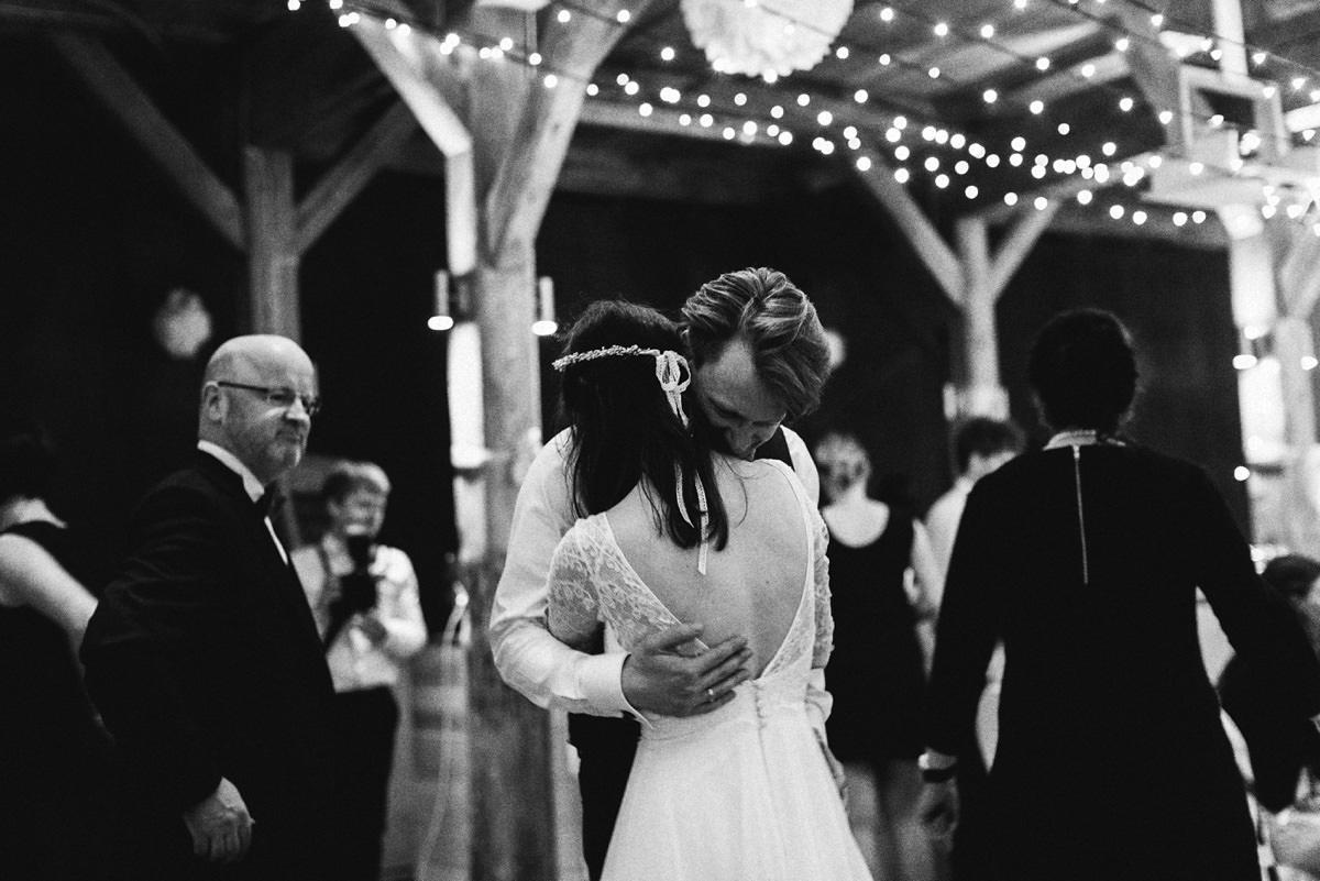 wedding_moenckhof_121